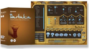 m audio pro tools audio musica amplificazione microfoni d j canto cantanti luci spettacolo. Black Bedroom Furniture Sets. Home Design Ideas